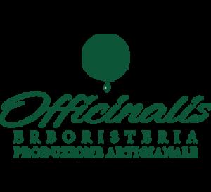 Officinalis: Erboristeria a Cuneo | Laboratorio erboristico interno